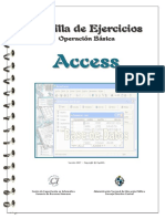 25403035-Ejercicios-Access-Basicos.pdf