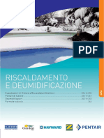 13-Riscaldamento-16.pdf