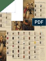 2017 American Indian Catalog