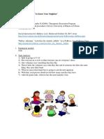 activity upload 3 word doc