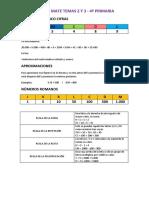REPASO MATE TEMAS 2 Y 3.docx