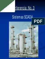 C3 SCADA Slides