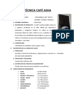 FICHA TECNICA DE CAFE ASHA.pdf