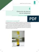 98243_3plasma rico en plaquetas.pdf