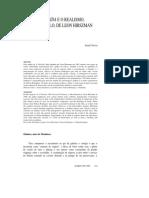 Xavier - A falecida e o realismo, a contrapelo.pdf