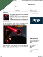 Características Do Sistema OBD_OBDII _ InfoMotor.com