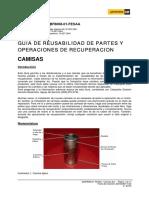 SSBF8068-01-FESAA - Camisas.pdf