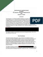 RR Enclosure 2 MOU Trump.pdf