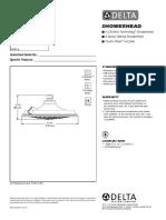 DELTA_DSP-B-52687 Rev B.pdf