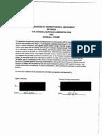 Republican MOU Addendum OTU - RR.pdf