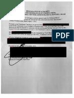 MOU Doc-RR Enclosure.pdf