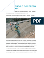 ENTENDENDO O CONCRETO PROJETADO.docx