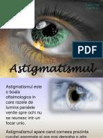 282593752-Astigmatismul.pptx