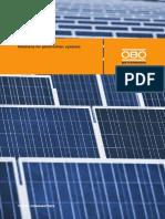 Loesungen_Photovoltaik_en.pdf