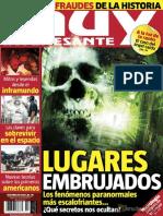 10-12-Muy Interesante Octubre 2012 PDF.pdf