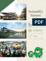S P Setia Berhad Annual Report 2016_Part 2