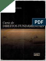 direitos-fundamentais-george-marmelstein.pdf