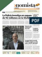 El_Economista_[18-12-17]