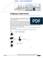 simple firewall.pdf
