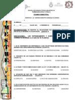 Fceii_exámen TERCER Bimestre 2015 (2)
