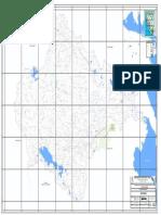 H - 02 Mapa Base
