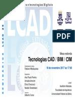 Seminário_LCAD_25_anos_Convite_4