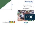 Métodos-e-técninas-de-diagnóstico-participativo-em-sistemas-de-uso-da-terra.pdf