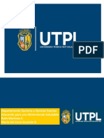 Seguridad_y_Soberani_a_Alimentaria_Sem1.pptx.pdf