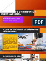 CONTRATO DE DISTRIBUCIÓN INTERNACIONAL pyc.pptx