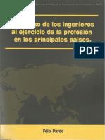 AccesoIngenierosEjercicioProfesionPaises_FelixPardo2016 (1)