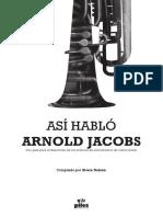 pil1772.pdf
