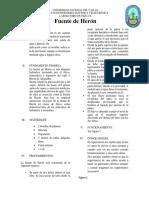 fis-2.docx