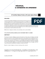 Dialnet-InteligenciasMultiplesOchoManerasDiferentesDeApren-4801385 (1).pdf