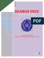 Buku OSCE