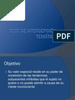 Test de Apercepción Temática.pptx