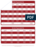 tabela-revisao-programada