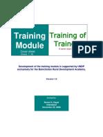 26552894-Train-the-Trainer.pdf