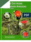 GUIA DE CACTÁCEAS..pdf