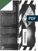 Soares.pdf