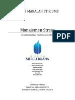 Manajemen_Stress.docx