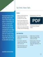 odin-technical-trader.pdf