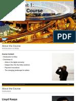 openSAP_bnar1_Week_1_Unit_1_ATC_Presenation.pdf