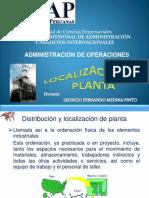 Localizacion de plantas.pdf