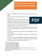 datos_violencia_UNFPA_300316(1)