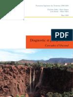 60840_Rapport_Cascades_Ouzoud_2009.pdf