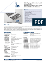 DS_PCI-1245LIO_EN20170927100542