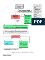 peditrico.pdf