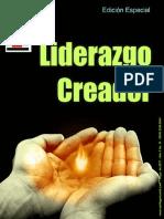 Liderazgo Creador