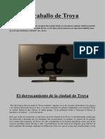 El caballo de Troya.pdf