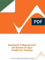 sistema de agua en arequipa.pdf